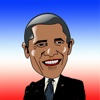 Talking Obama The President for iPhone