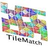 TileMatch