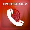 Ind Emergency kazaa 3 0 ind software