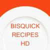 Bisquick Recipes HD