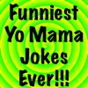 Funniest Yo Mama Jokes Ever!!!