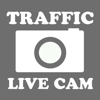Auckland Traffic Live Cam