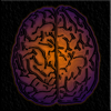 DualBrain+ 脳を鍛える - 右脳...