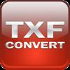 TXF Convert