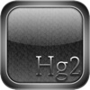 Hg2: A Hedonist's Guide