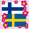 Suomi-Ruotsi Sanakirja