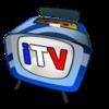 ITV : la télévision en direct