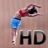 Acrobatics HD