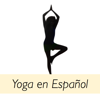 Yoga en Español