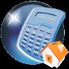 TCF Crédit Immobilier - Innomatix