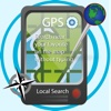 Speed local search