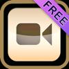 Captura + La rápida cámara de vídeo gratis