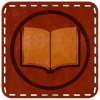روايات : اكبر مكتبة روايات عاميه وعربيه
