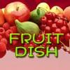 水果拼盤 Fruit Dish