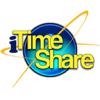 Genie Apps - iTimeshare  artwork