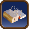 Noah Corp. - LDS Scriptures + アートワーク