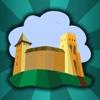 Scary Castles : Prank Box