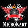 MicroKart