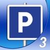 Arrêt et Stationnement – Réussir le Code de la Route