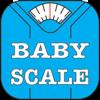 TheBabyScale