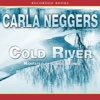 Cold River (Audiobook)