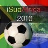 iSudAfrica 2010
