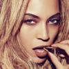 Beyoncé Live at Roseland