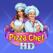 Pizza Chef HD
