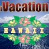 iVacation - Hawaii