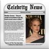 Celebrity N' Gossip