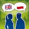 Angielski w podróży - 1001 zwrotów icon