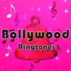 Bollywood Latest Ringtones