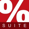 Percent Suite - Business Tools