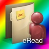 eRead: The Hidden Masterpiece