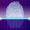 Touch Scan Pro