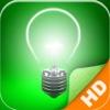 Mighty Light HD