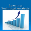 Learn Technical Analysis