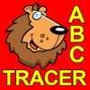 ABC Tracer - Alphabet flashcard tracing phonics and drawing