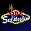 Las Vegas Solitaire