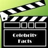 Celebrity Facts!