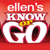 Ellen's Know or Go Icon