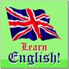Learn English Vocabulary Builder - Out & About