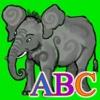 Miniville's ABC Fun