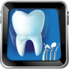 Dental Assistant HD Lite