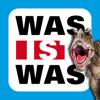Dinosaurier-Quiz (WAS IST WAS)