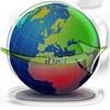 iDict - Thesaurus (6 Databases)