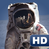 Buzz Aldrin Portal to Science and Space Exploration HD
