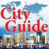 CityGuide: Lake Tahoe