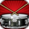Drummer Pro Band