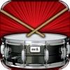 Drummer Pro Band